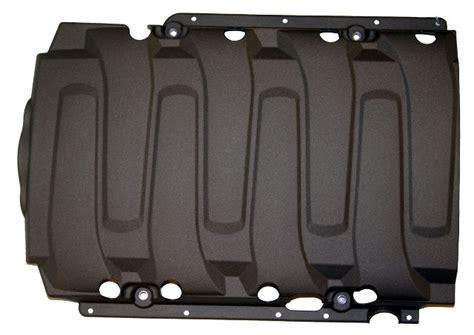 Rubber Mat Speaker 6 Ring Speaker Karet 65 Ring Speaker M c7 corvette engine intake manifold cover lt1 6 2l