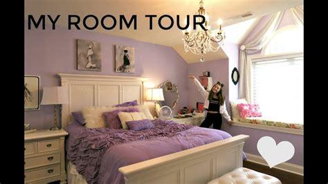 maddie ziegler room tour room tour mackenzie ziegler doovi