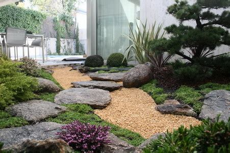 making most of small spaces sotech asia blog japanese gardens in small space forum landscape juice