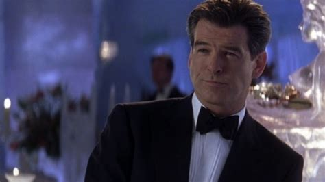 james bond 007 revisiting die another day den of geek james bond 007 revisiting die another day den of geek