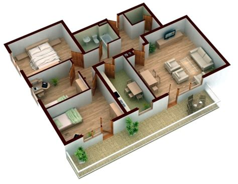 apartment planner room planner free 3d room planner interior design