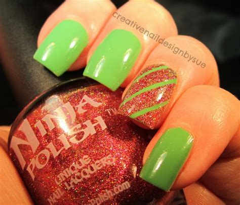 creative nail design by sue digit al dozen does art 1000 ideas about creative nail designs on pinterest