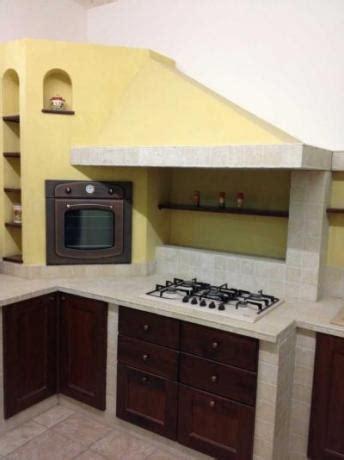 cucine su misura compresa di elettrodomestici prezzi lavello in pietra cucina contadina cucine legno massello