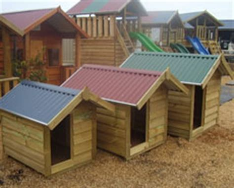 dog cubby house garden sheds cubby houses garden sheds galore melbourne