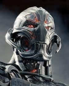 Avengers 2 l ere d ultron nouvelles photos actucine com
