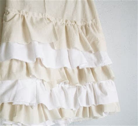 pattern for net petticoat alisaburke petticoat tutorial