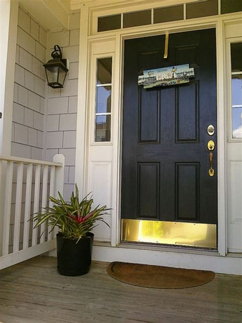 best paint for exterior door inspiring best exterior door paint 1 best front door
