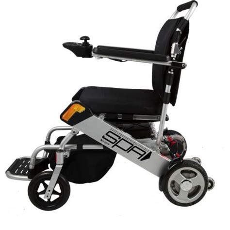 sedia rotelle pieghevole spa pieghevole 141se sedia a rotelle