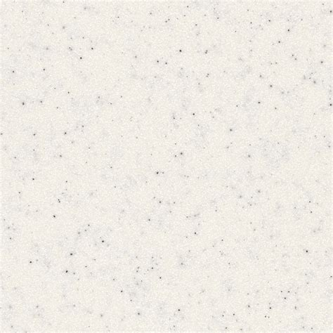 Corian Staron Samsung Staron Sanded Solid Surface Kitchen Countertop Colors