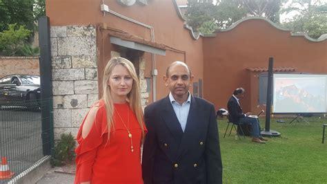 consolato pakistan roma dma servizi