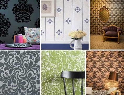 wallpaper dinding yang bisa menyala desain wallpaper dinding yang cocok untuk kamar tidur