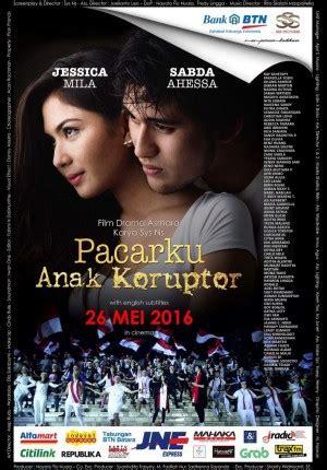 film indonesia yang rilis 2016 film indonesia yang akan rilis di bulan mei bacaberita