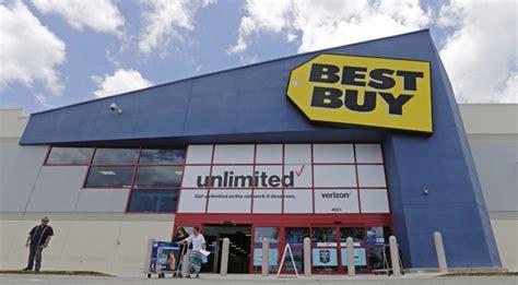 best buy quarterly sales hurricanes batter best buy s sales missing analysts