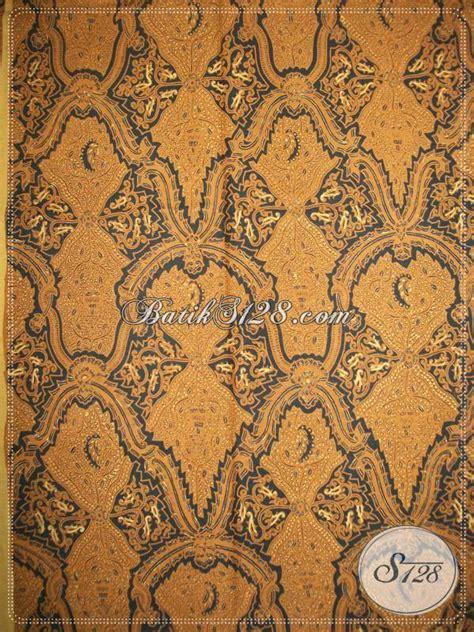 Jarik Batik Murah bahan jarik lawasan klasik motif mulyo kencono cemeng batik harga murah kj004am toko