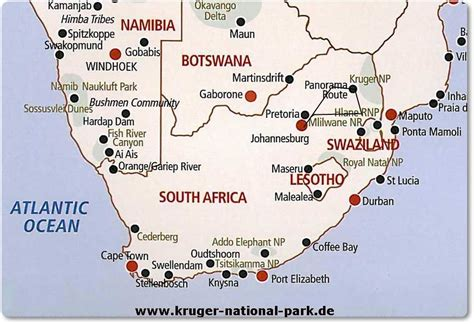 africa map johannesburg world map of johannesburg south africa search
