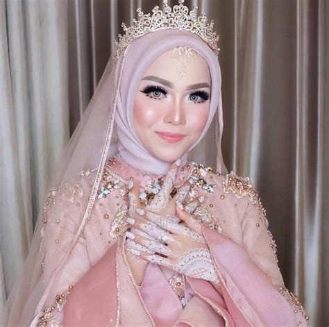 you tutorial hijab pengantin tutorial hijab pengantin adat tutorial hijab kebaya