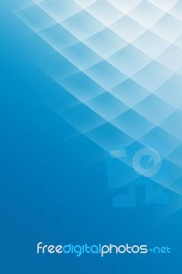 design background vertical abstract blue net design vertical background stock image
