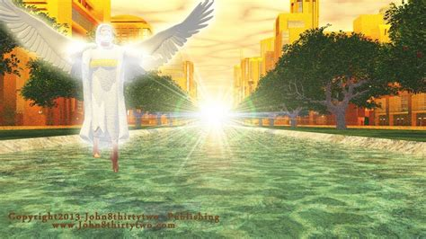 Things You Need For New House by 4 New Jerusalem Revelation 21 22 What Does Heaven Look