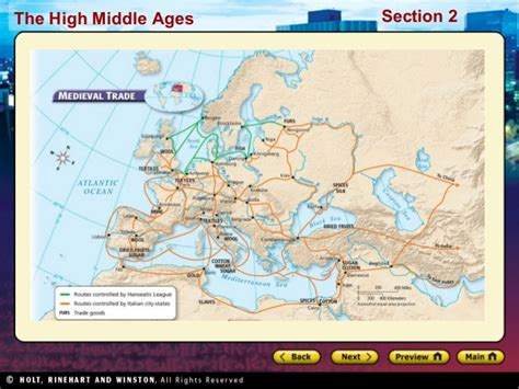 world history chapter 2 section 2 world history ch 14 section 2 notes