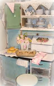 shabby chic kitchen decorating ideas shabby chic kitchen decor captainwalt com