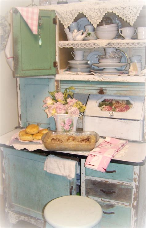 shabby chic kitchen decorating ideas shabby chic kitchen decor captainwalt