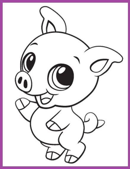 imagenes de amigos por siempre animales animados para colorear imagenes de amigos por