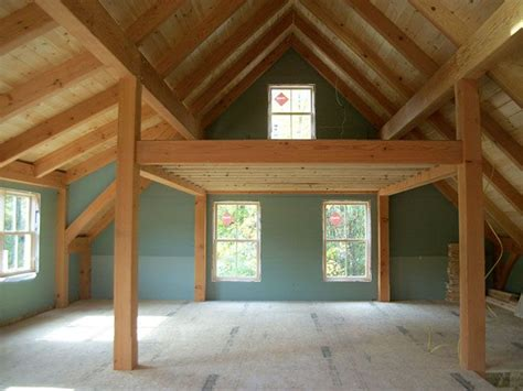 barn plans with loft 25 best ideas about barn loft apartment on pinterest