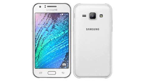Samsung J2 New samsung galaxy j2 launch date news release date specs