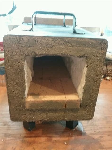 Fireplace Refractory Cement by Rutland Premixed Refractory Fireplace Cement Fireplaces