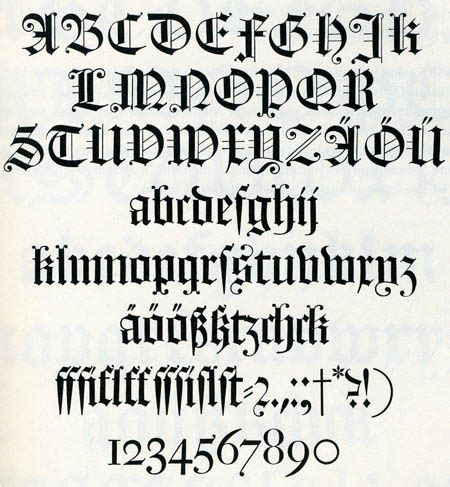 imagenes goticas en 3d m 225 s de 25 ideas incre 237 bles sobre alfabeto de tipos de