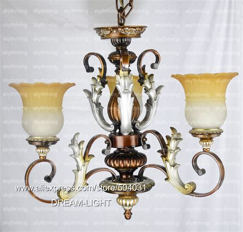 European Lighting Fixtures Free Shiping Chandelier Lighting Fixtures European Style Chandeliers L 3 Light Mini