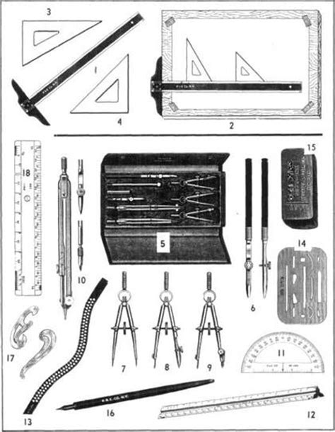 best tools for drawing 24 best images about engineering on engine