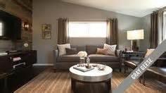 jeff lewis design smoke carbon paint color living spaces jeff lewis design