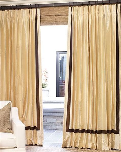 hotel window curtains 17 best images about curtains on pinterest the shade