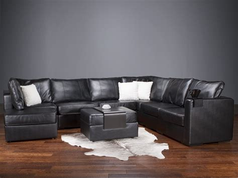 Lovesac Modular Furniture - lovesac lounge furniture av rental