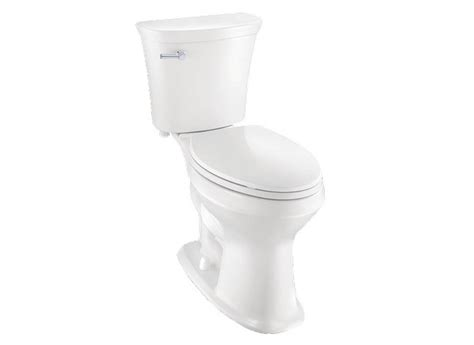glacier bay n2442eb n2442t home depot toilet reviews