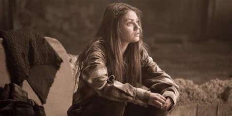 Mila Kunis Filme by List Of Mila Kunis Best To Worst Filmography