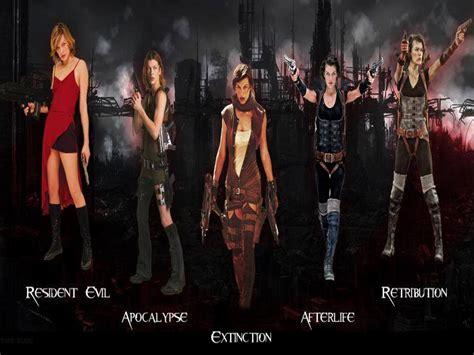 Resident Evi by Resident Evil Apocalypse Images Resident Evil Apocalypse