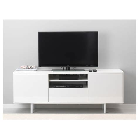 mensole per tv staffe per mensole porta tv meliconi av support ripiano