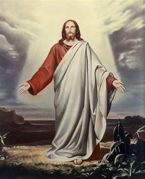 image of jesus jesus did exist and this is the real story science