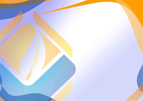 desain gambar keren muhamad irfan rahman on twitter quot ka background sertifikat