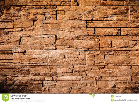 modern stone wall texture modern stone wall background texture stock photo image