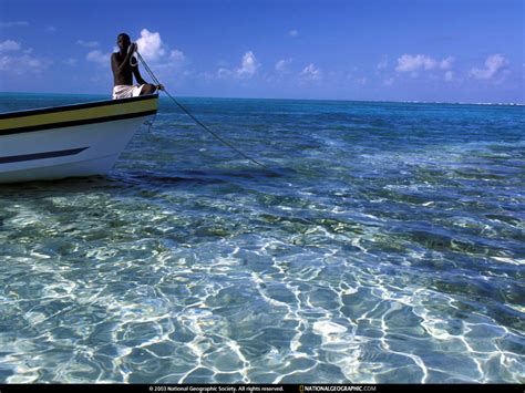 Belize Search Belize Images Belize Wallpapers Hd Wallpaper And Background Photos 681082