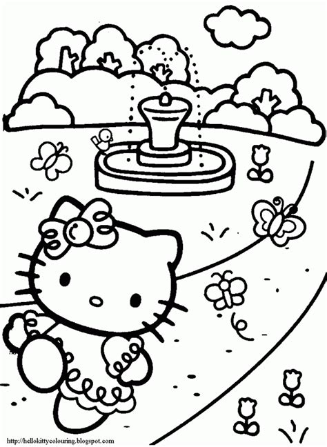 halloween coloring pages pdf coloring home