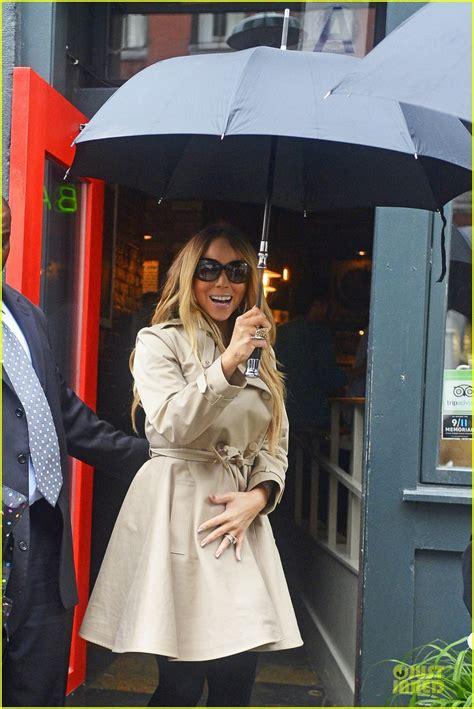 Carey Battles Carey by Sized Photo Of Carey Battles Rainy Bubbys