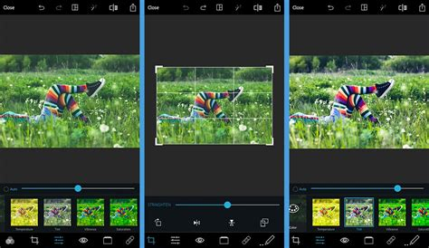 best photo editor for android the best photo editing apps for android and ios 2017 autos post
