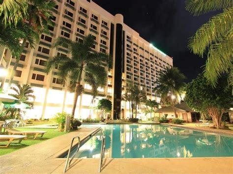 Agoda Zamboanga | best price on garden orchid hotel in zamboanga city reviews