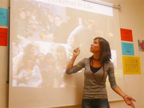 best tefl courses accredited tefl courses in the centre of barcelona join us