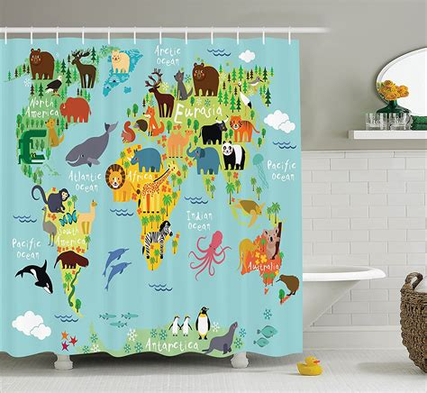 comic book shower curtain wonderful comic book shower curtain ideas of comic book