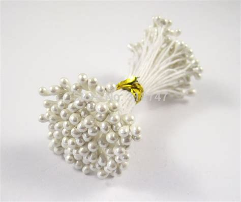 pistilli per fiori finti pistilli per fiori finti piante finte caratteristiche